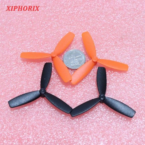 Picture of 56mm 3 blade propeller fit for 1.5mm shaft  motor