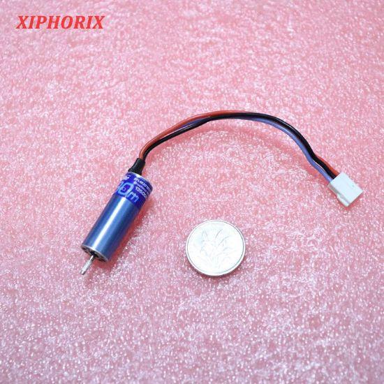 Изображение Micro Inrunner Brushless Motor BL180M